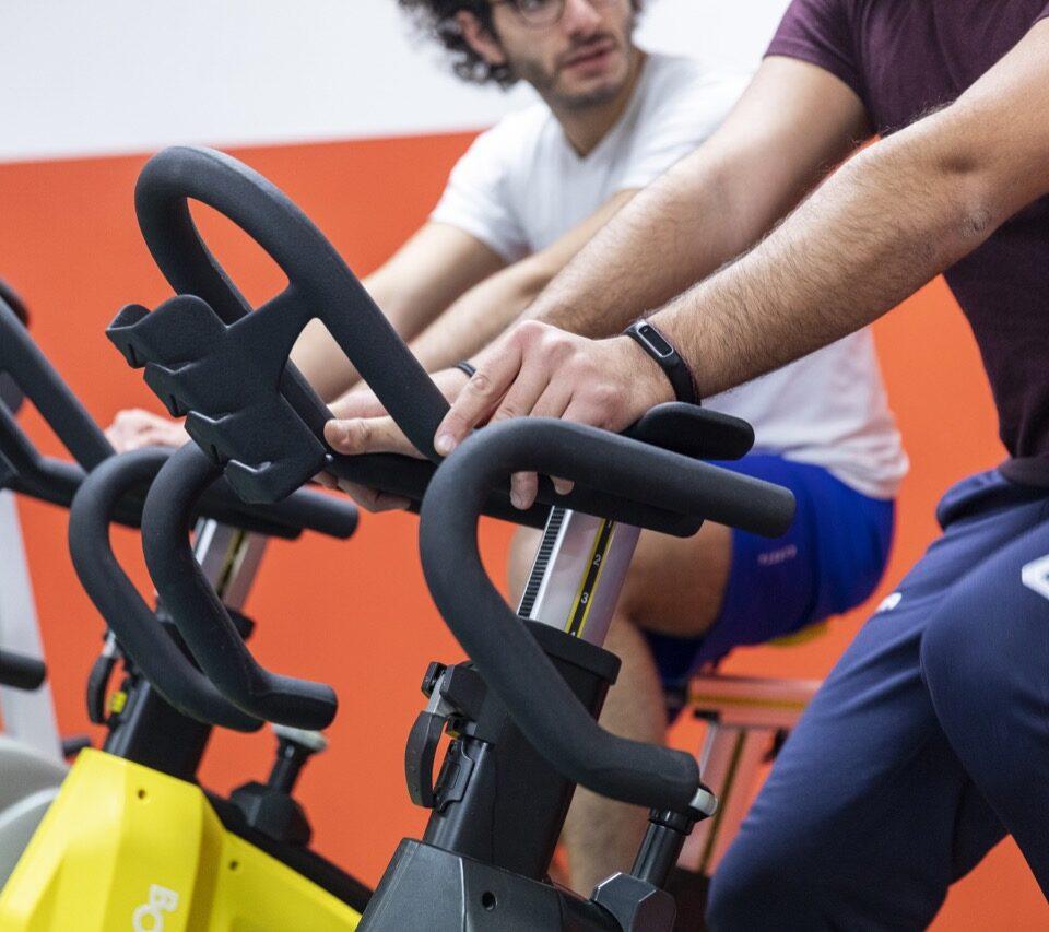 crocetta-area-fitness-collegio-einaudi-1