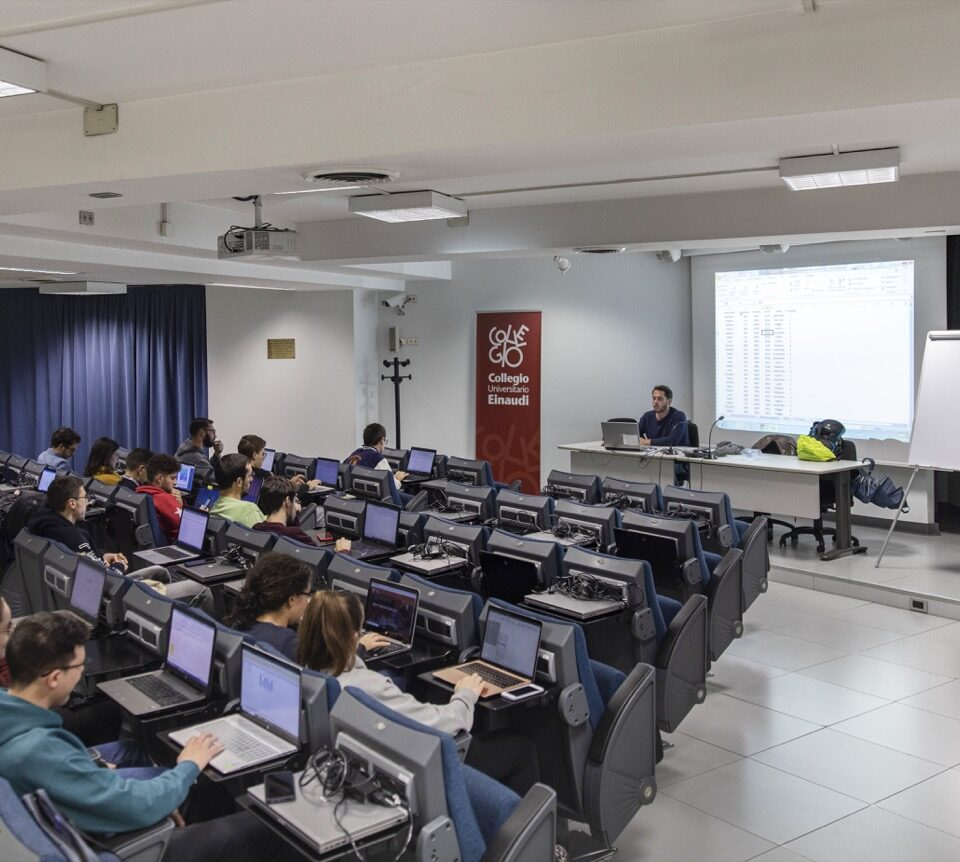 crocetta-sala-conferenze-collegio-einaudi-1
