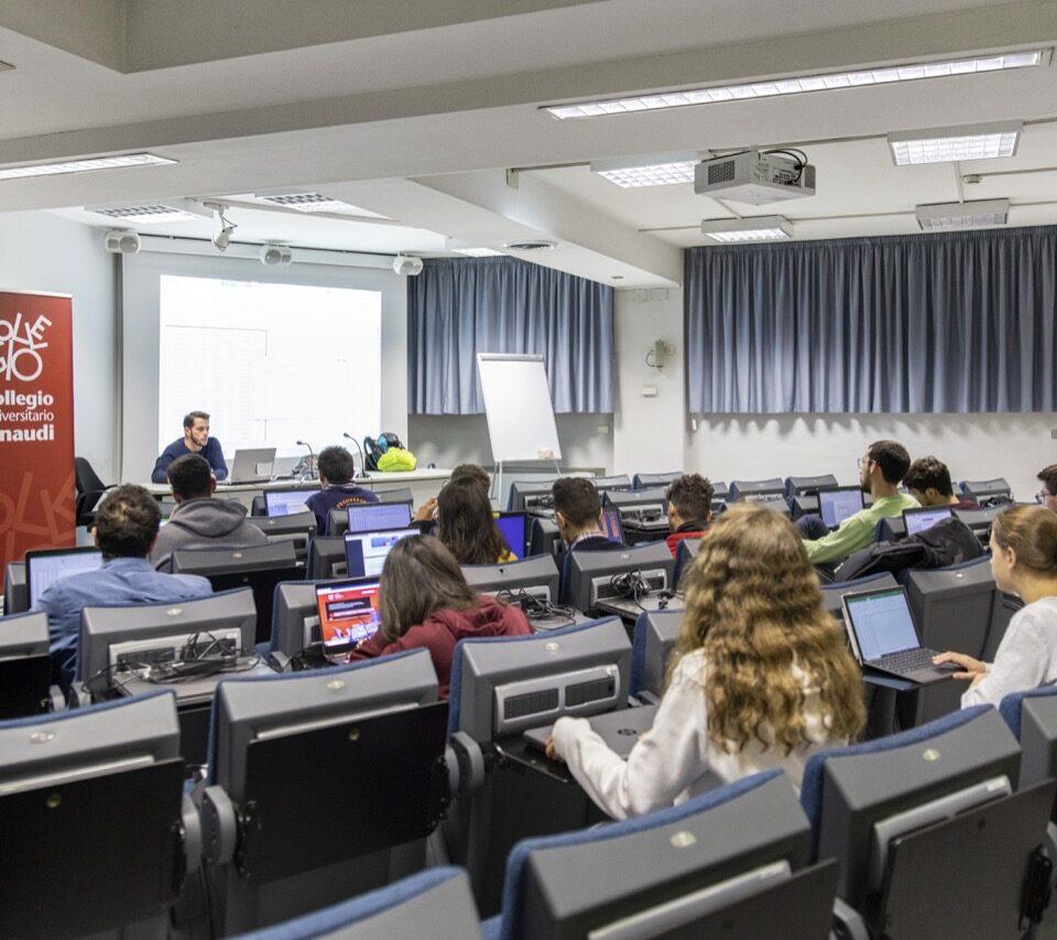 crocetta-sala-conferenze-collegio-einaudi-3