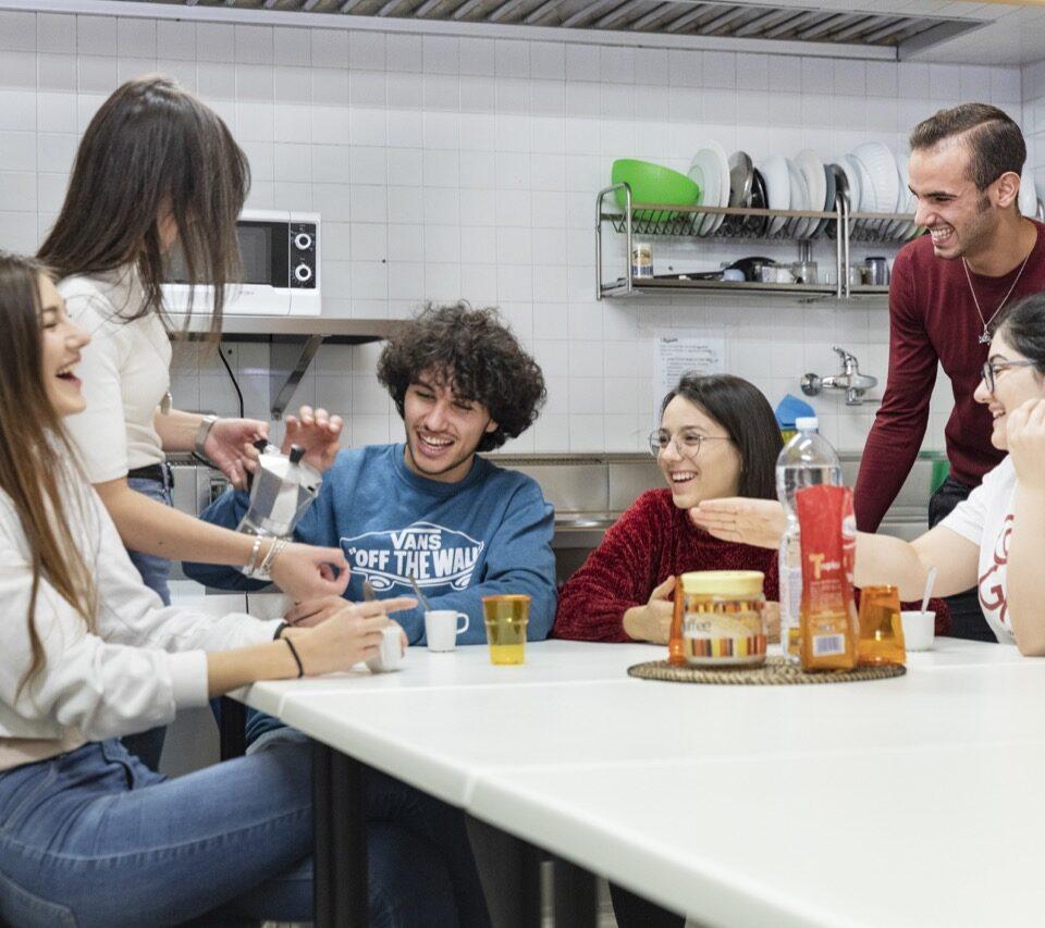 cucina-crocetta-collegio-einaudi-1
