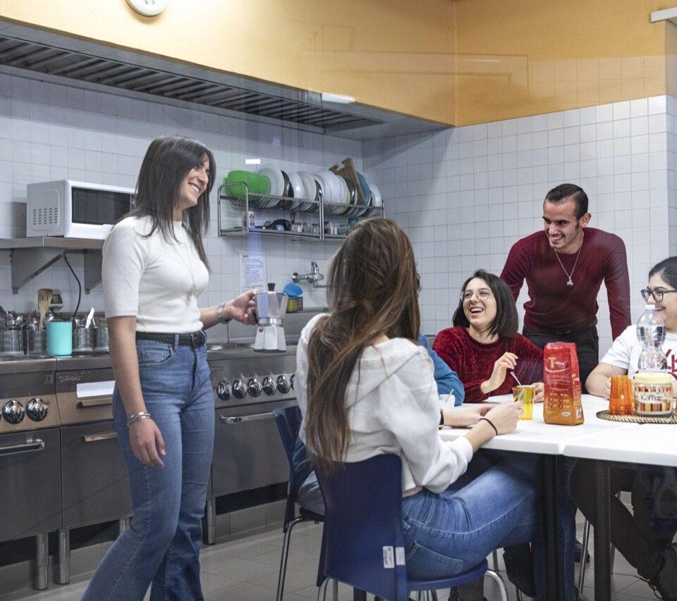 cucina-crocetta-collegio-einaudi-2