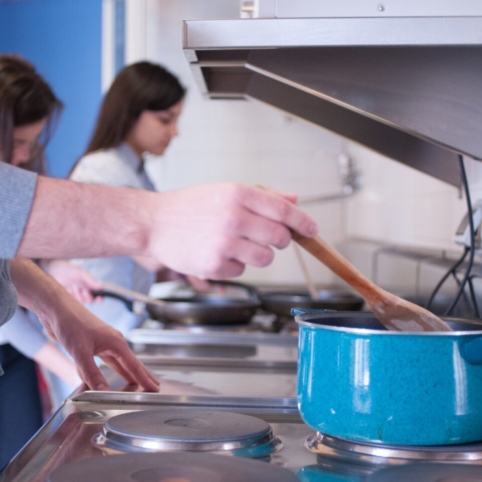 cucina-crocetta-collegio-einaudi-3