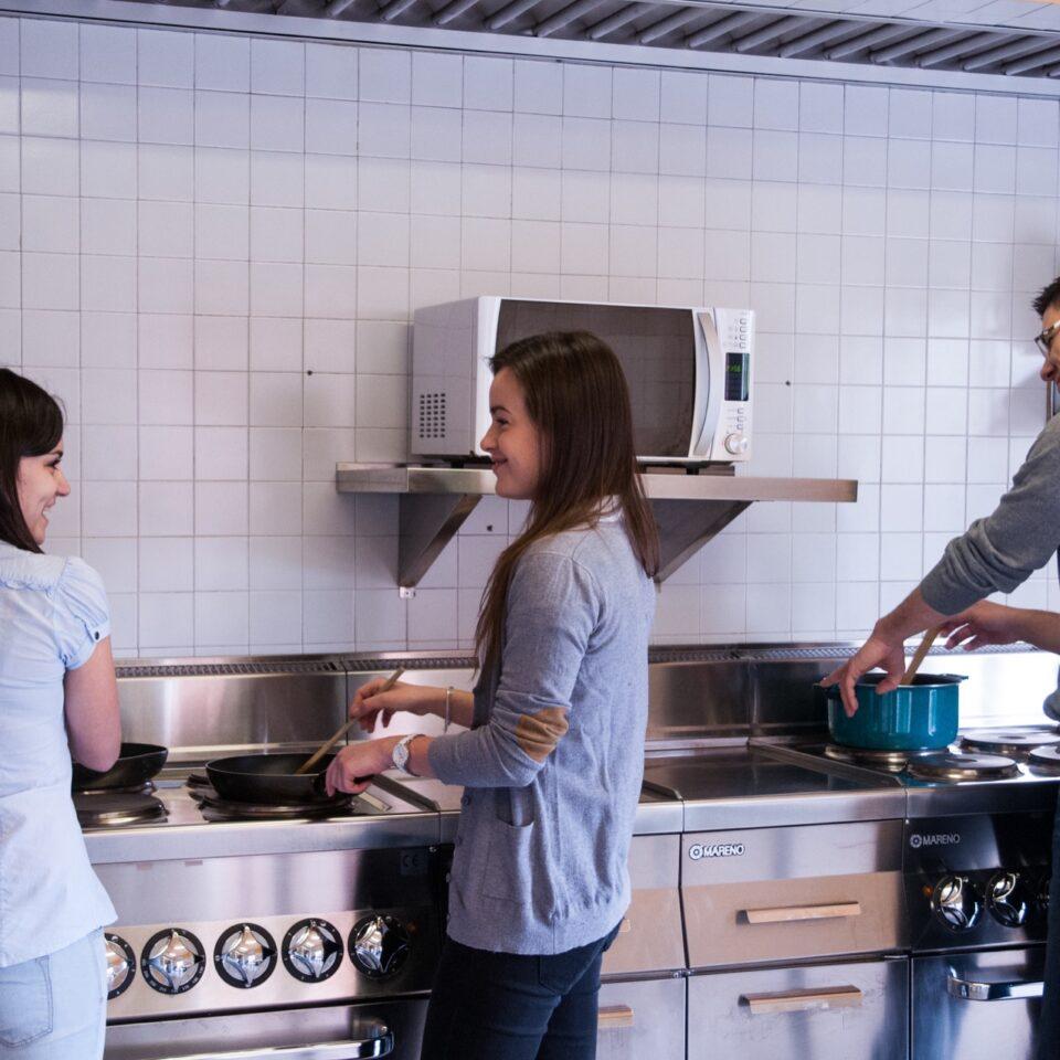 cucina-crocetta-collegio-einaudi-4