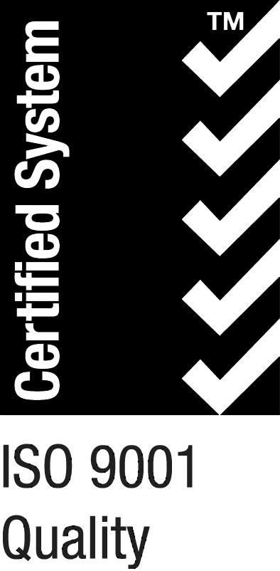 ISO-9001-Quality-black