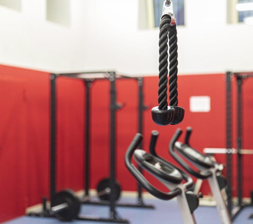 po-area-fitness-collegio-einaudi-2
