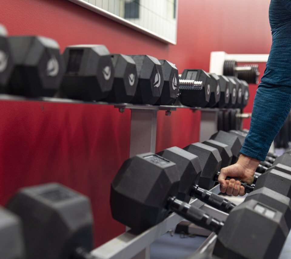 po-area-fitness-collegio-einaudi-3