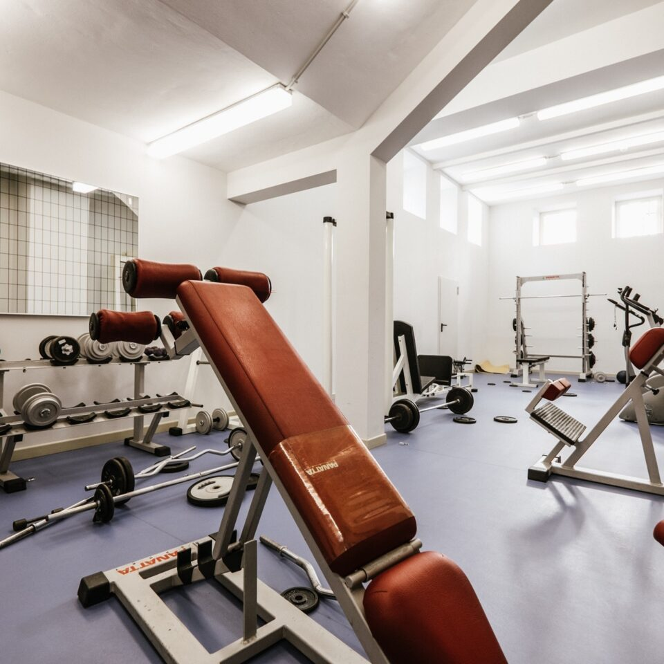 po-area-fitness-collegio-einaudi-4