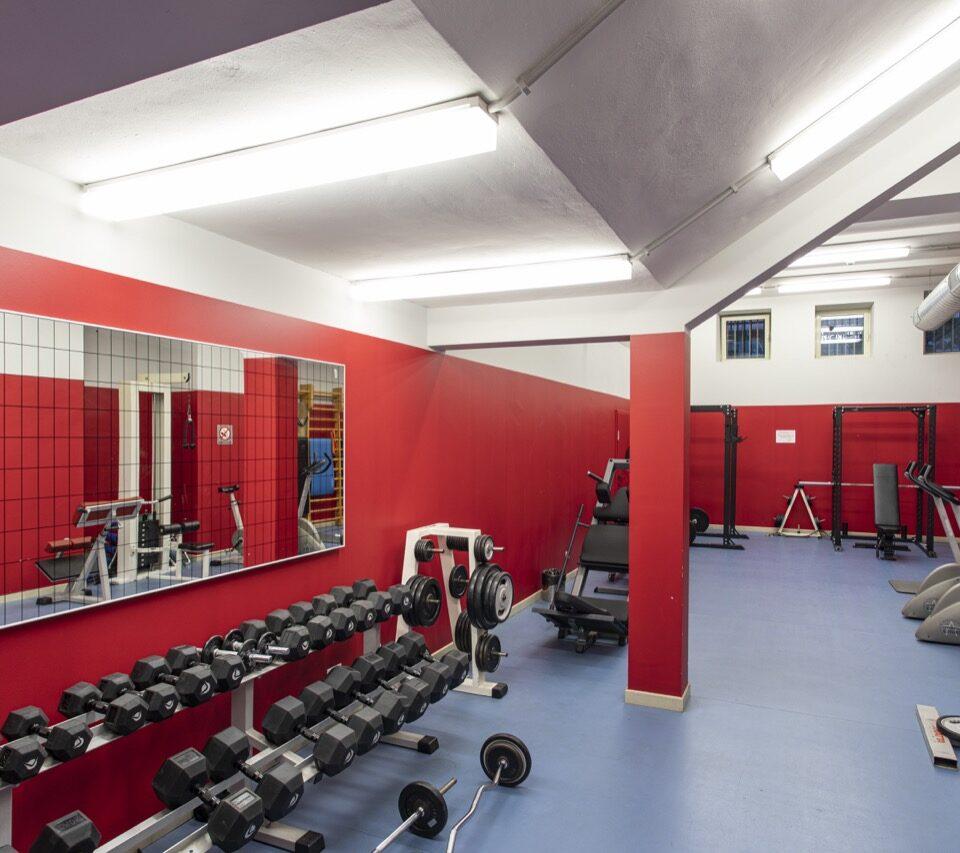po-area-fitness-collegio-einaudi