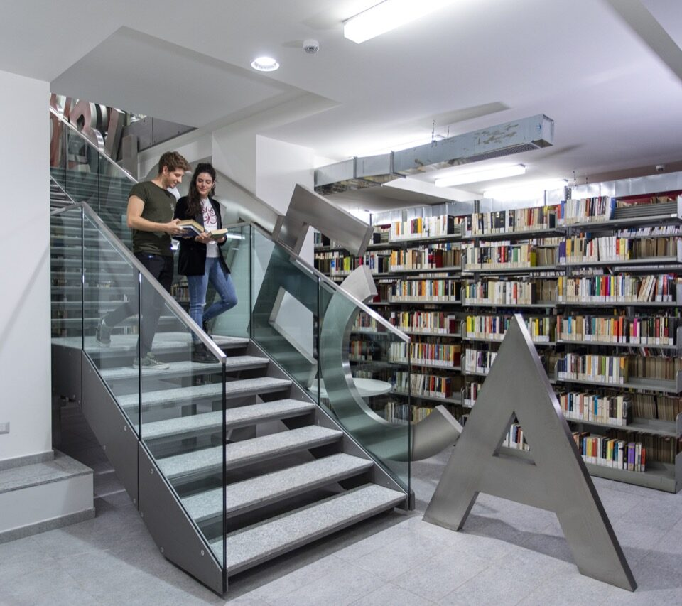 po-biblioteca-collegio-einaudi-7
