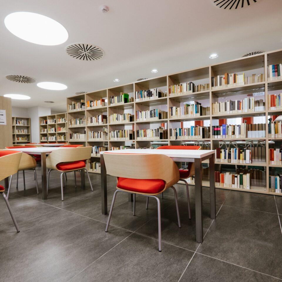 po-biblioteca-collegio-einaudi-9