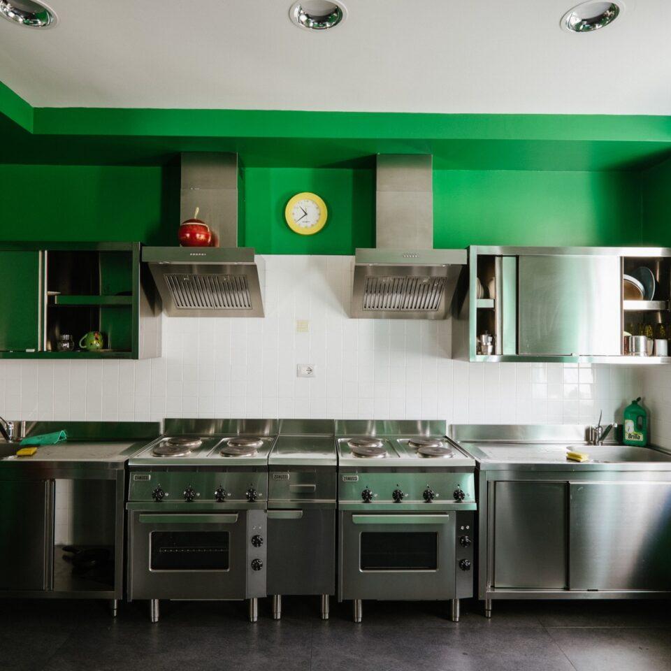 po-cucina-collegio-einaudi-4