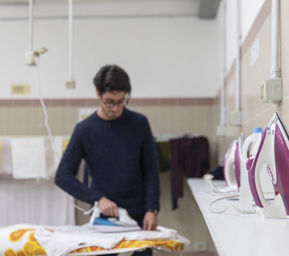 po-lavanderia-collegio-einaudi-2