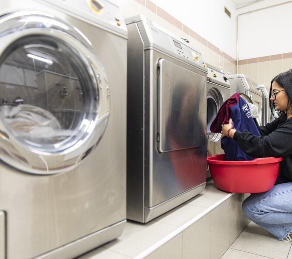 po-lavanderia-collegio-einaudi