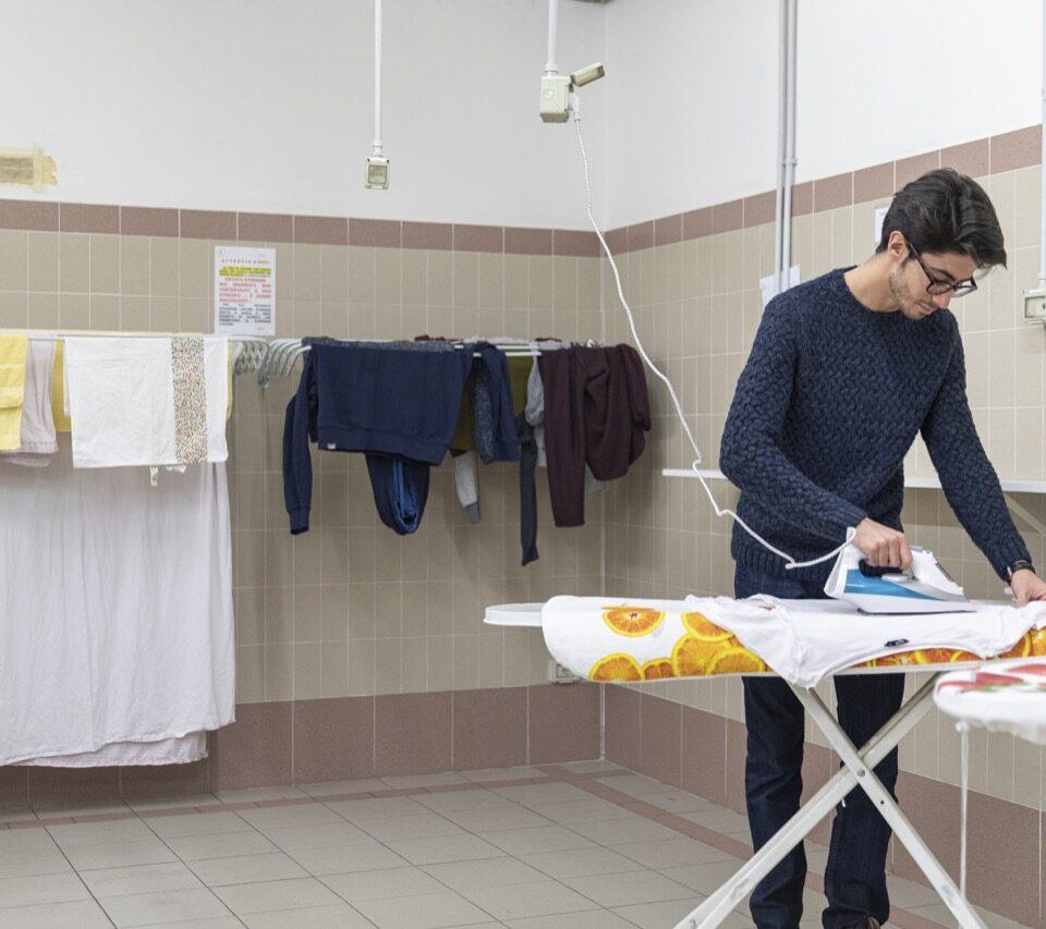 po-lavanderia-collegio-einaudi.3