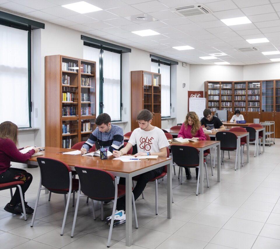 san-paolo-biblioteca-collegio-einaudi-2