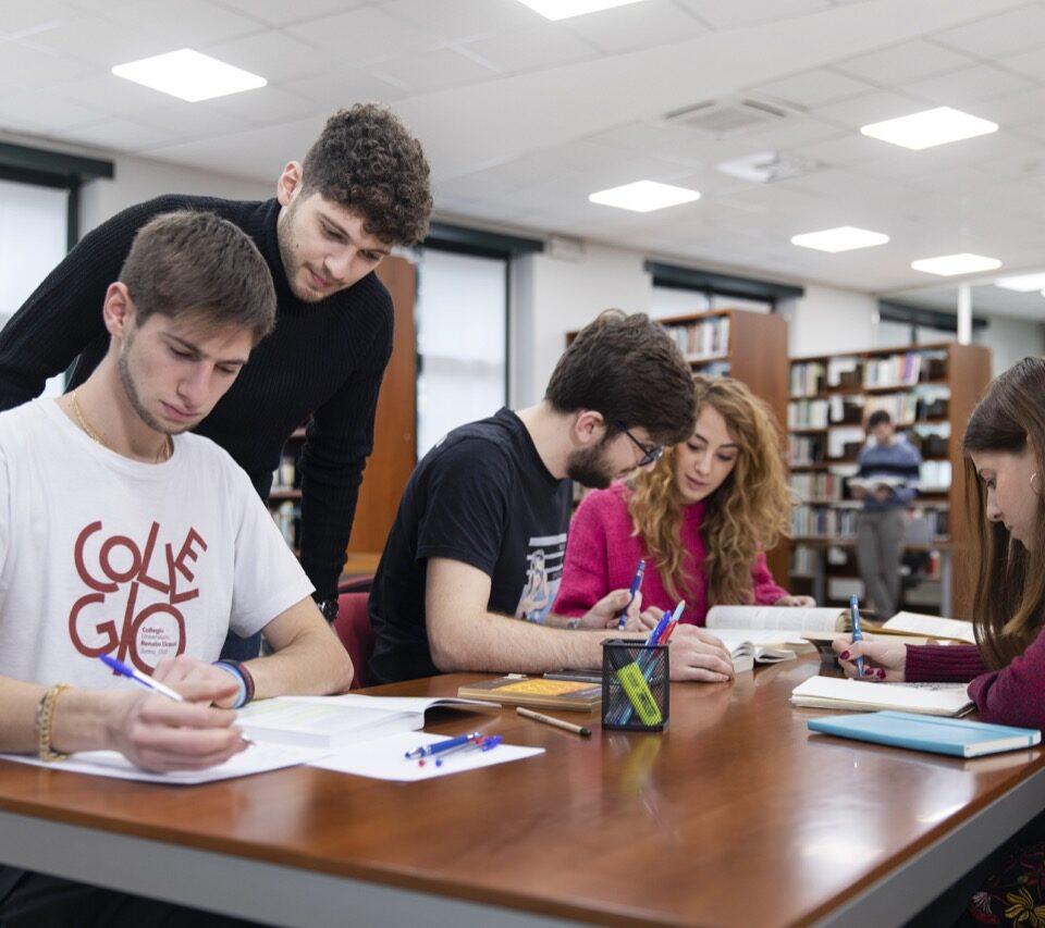 san-paolo-biblioteca-collegio-einaudi-3