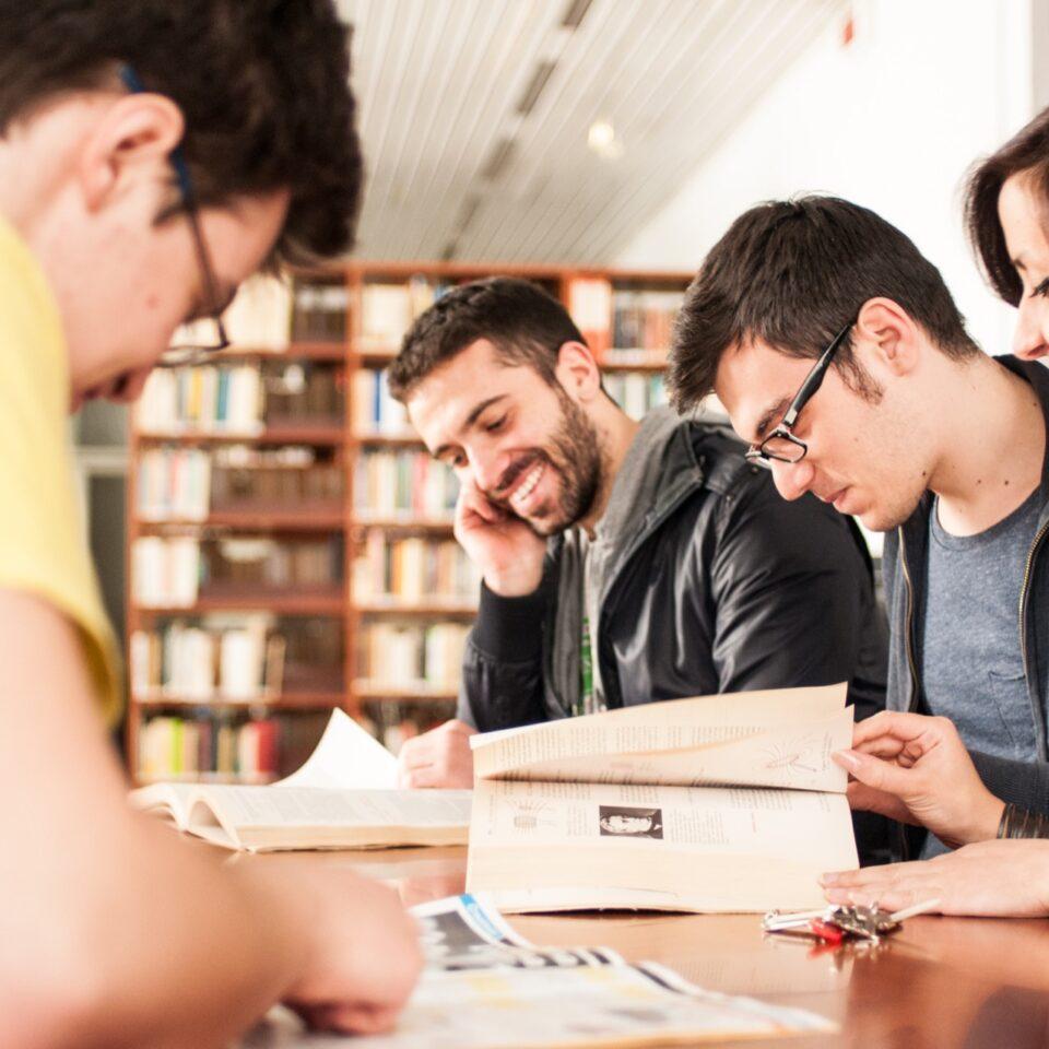 san-paolo-biblioteca-collegio-einaudi-5