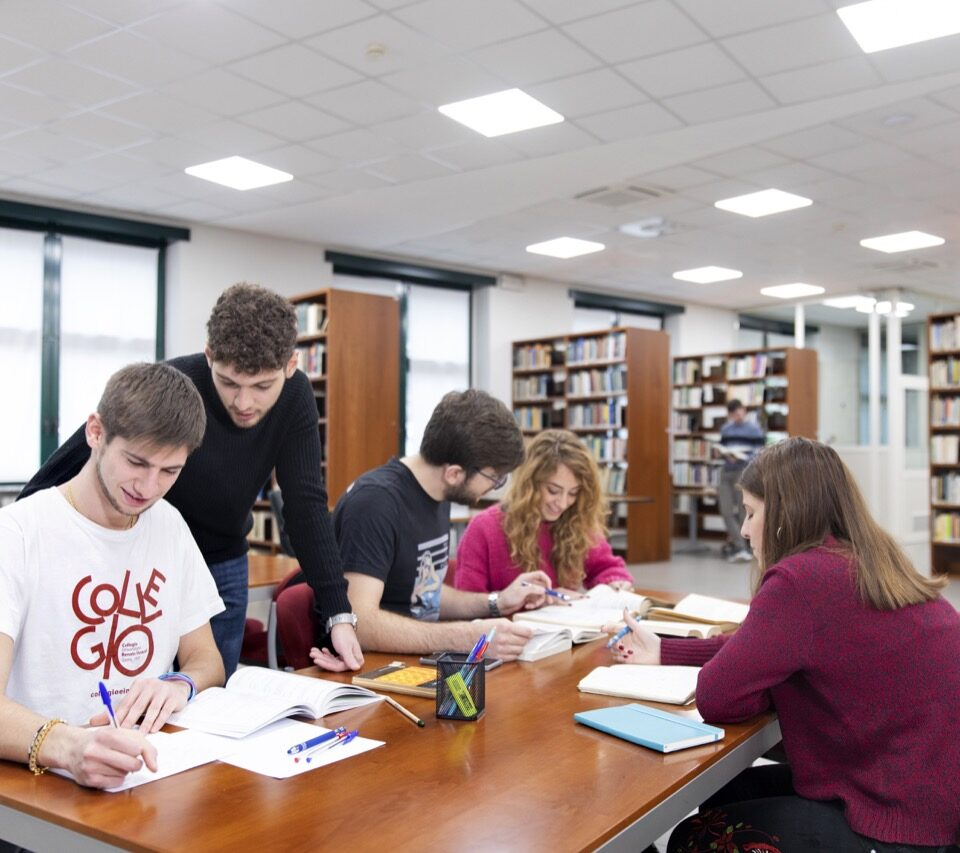 san-paolo-biblioteca-collegio-einaudi
