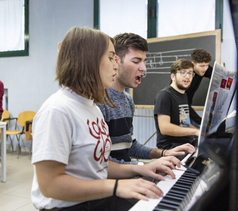 san-paolo-sala-musica-collegio-einaudi-2