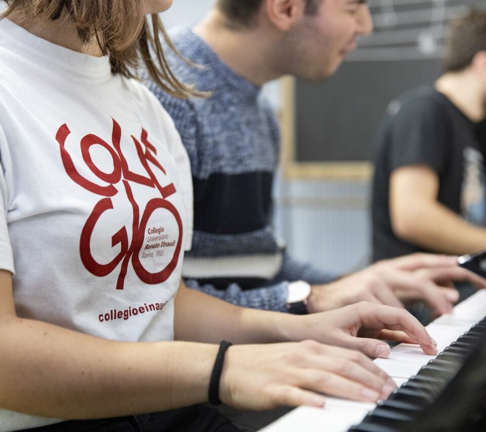 san-paolo-sala-musica-collegio-einaudi-3