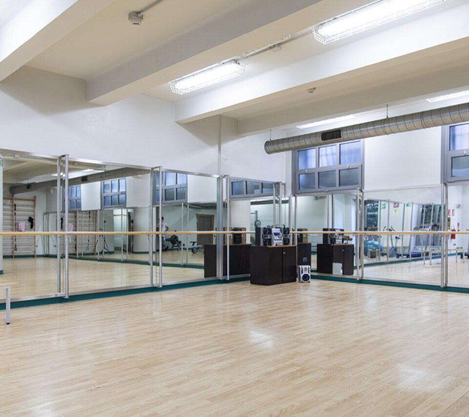 valentino-area-fitness-collegio-einaudi-3