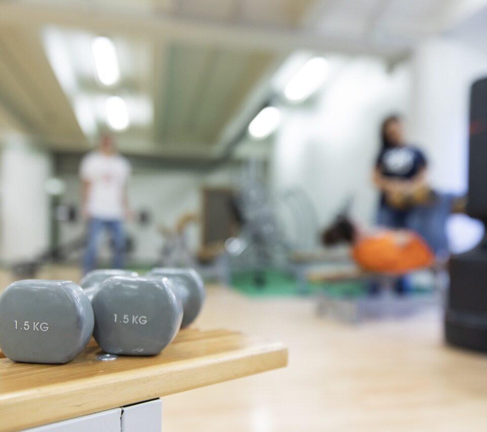 valentino-area-fitness-collegio-einaudi-5