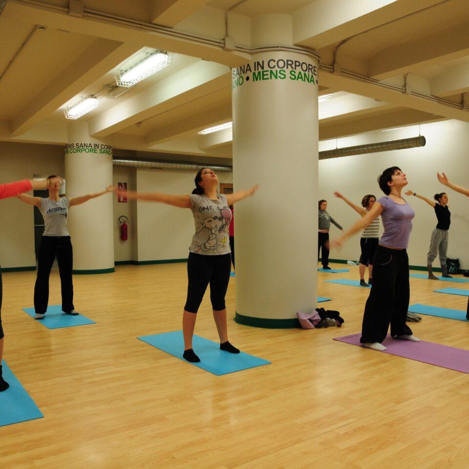 valentino-area-fitness-collegio-einaudi-6
