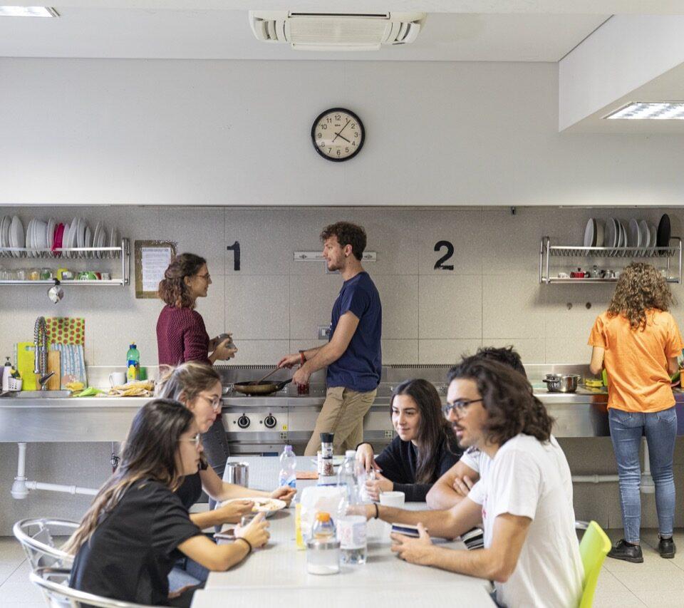 valentino-cucina-collegio-einaudi-2