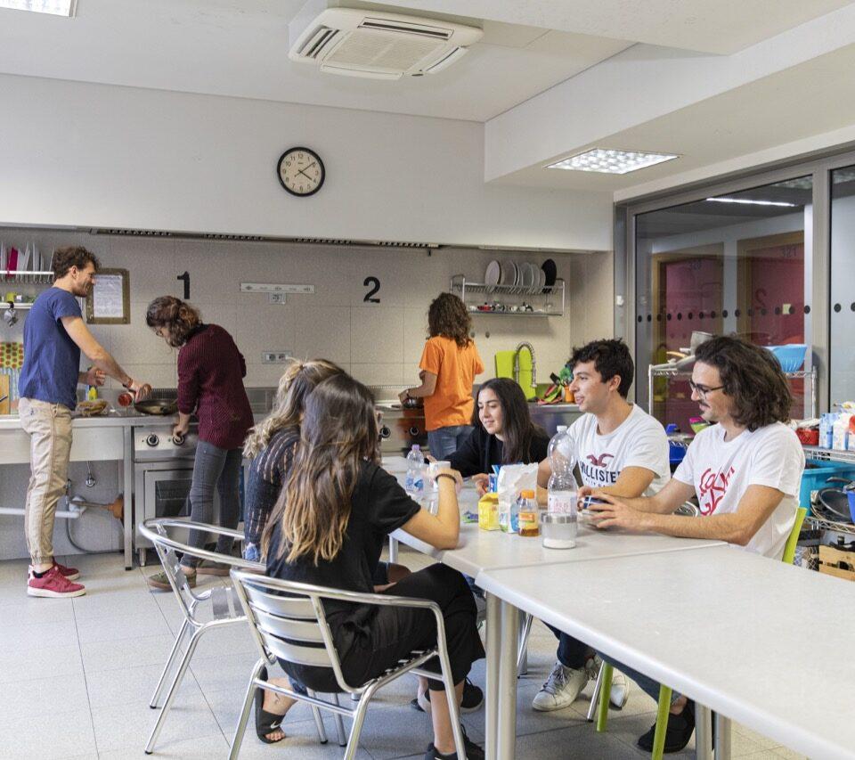 valentino-cucina-collegio-einaudi-4