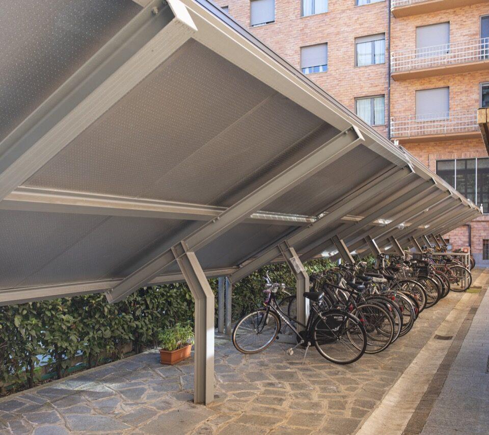 valentino-deposito-biciclette-collegio-einaudi