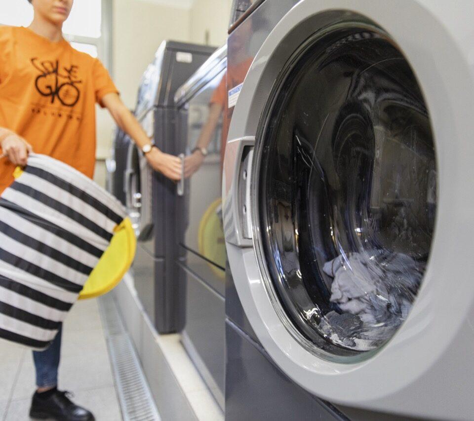 valentino-lavanderia-collegio-einaudi