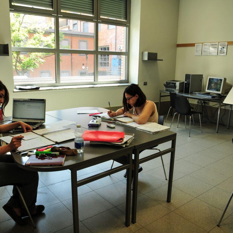 valentino-sala-editing-collegio-einaudi-3