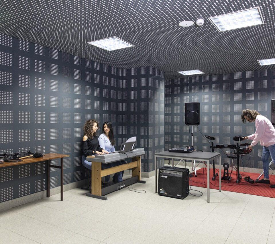 valentino-sala-musica-collegio-einaudi-2