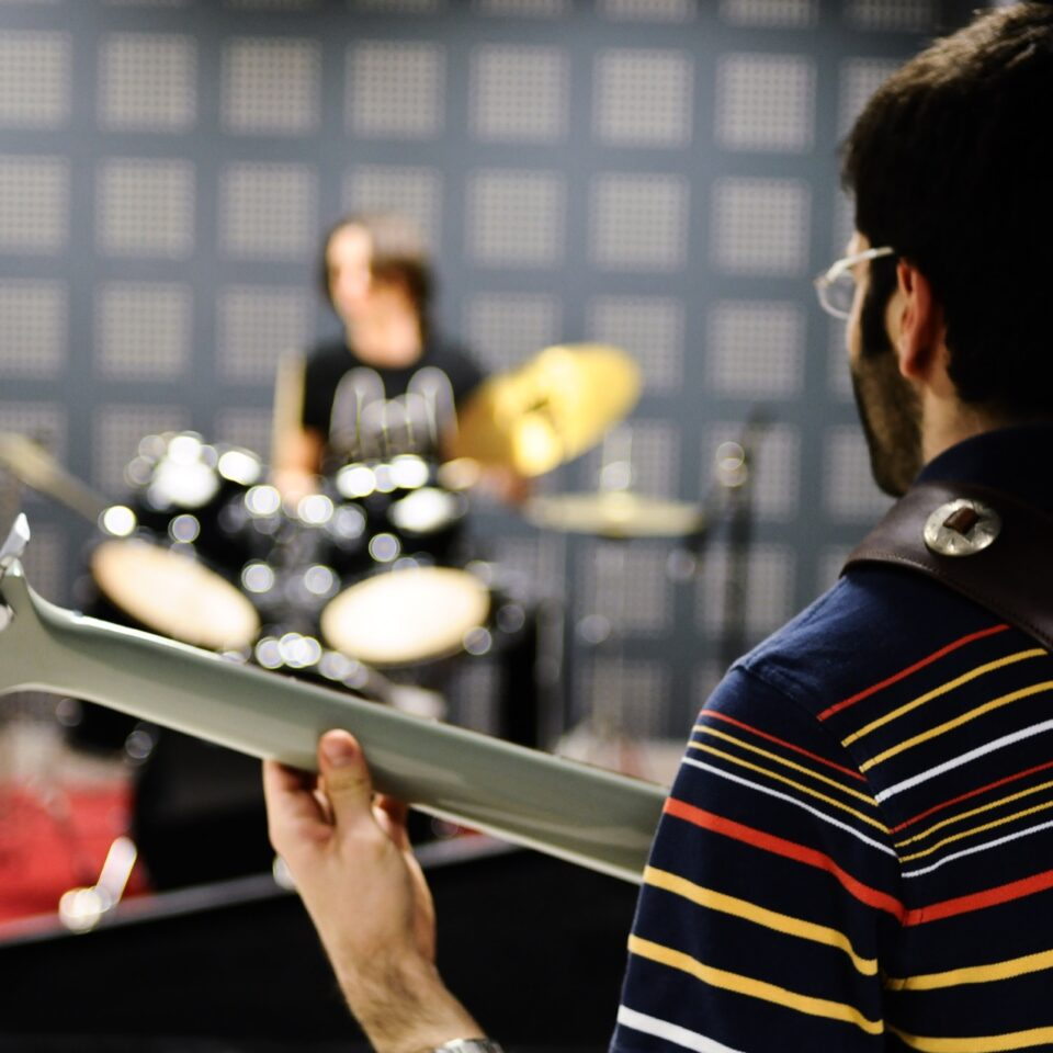 valentino-sala-musica-collegio-einaudi-3