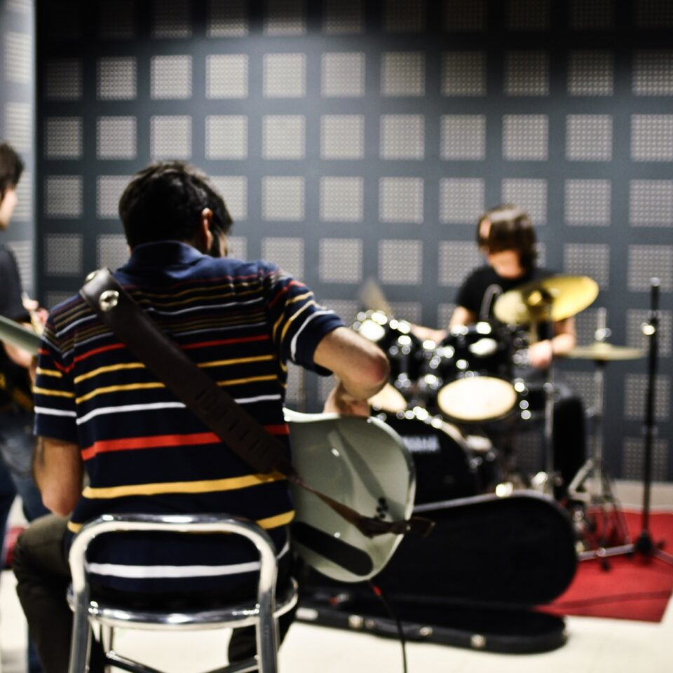 valentino-sala-musica-collegio-einaudi-4