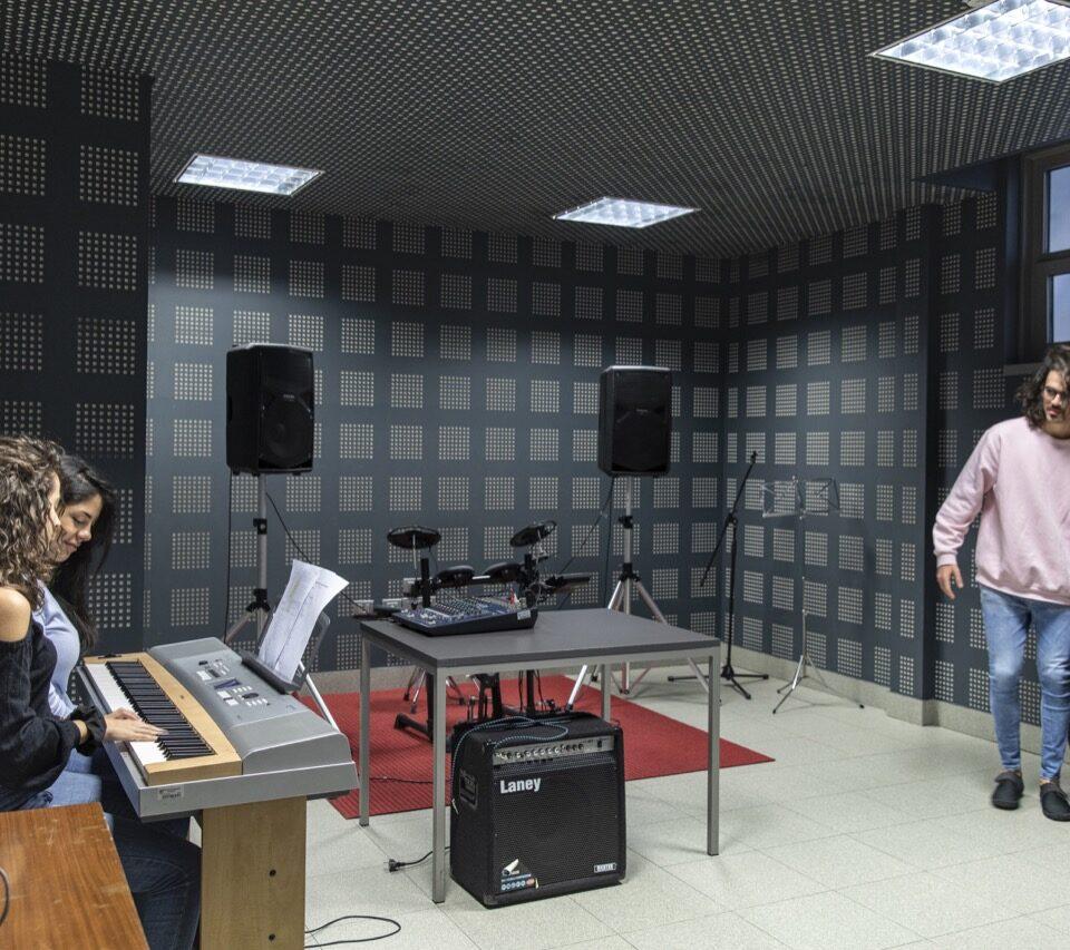 valentino-sala-musica-collegio-einaudi