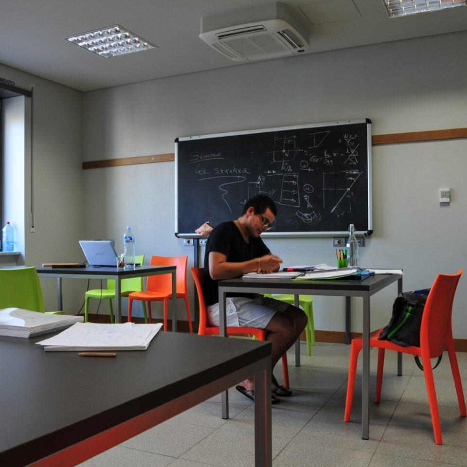 valentino-sala-studio-collegio-einaudi-6